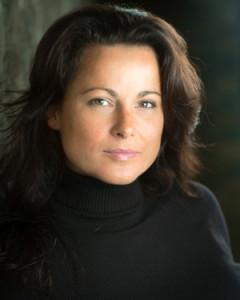 Angela Bull